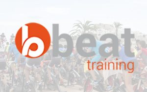 beat-e1530648122218-300x189