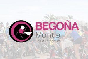 begoña-e1530623537698-300x203