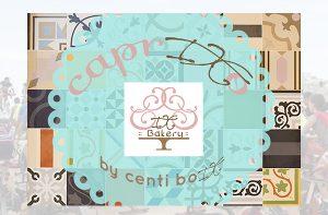 centi-e1530648161901-300x197