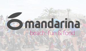 mandarina-e1530623677541-300x181