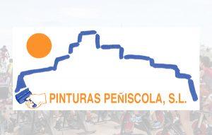 pinturas-peniscola-e1530647852501-300x191