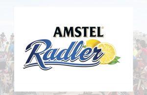 radler-e1530648007467-300x193