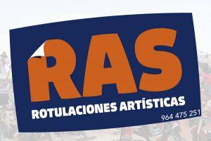 ras-e1530648199209-300x200