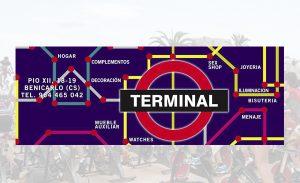 terminal-e1530647935706-300x183